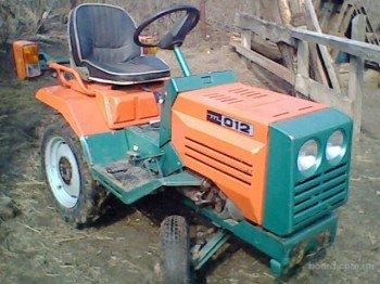 0-prodam-mini-traktor-htz-t-012