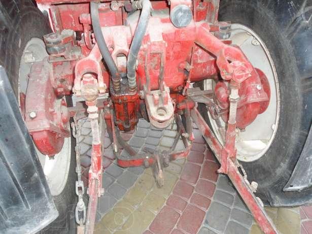 -traktor-t-25-