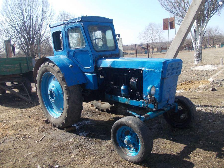 скачать игру трактор т 40