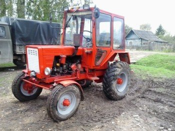 traktor_t30_69_1