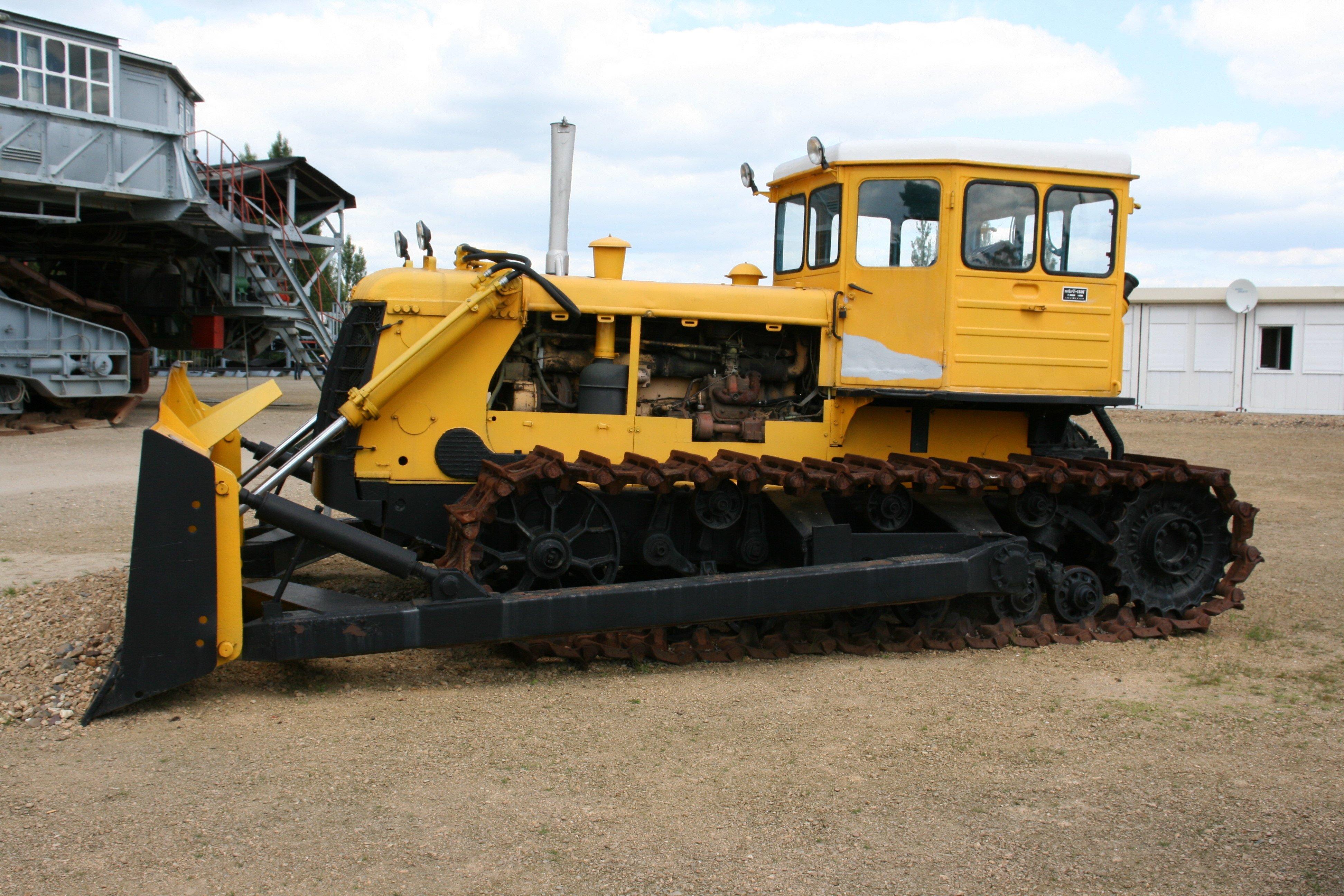 схема включения скорастей на тракторе т150