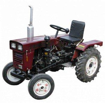 mini-traktor-sintaj-xingtai-120-1
