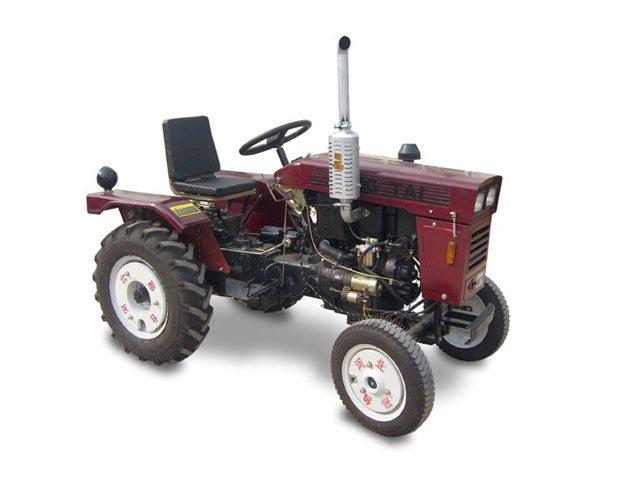 mini-traktor-sintaj-xingtai-120-2