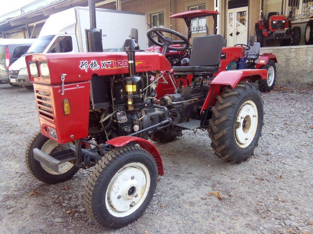 mini-traktor-sintaj-xingtai-120