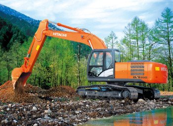 crawler-excavators-20548-2919445