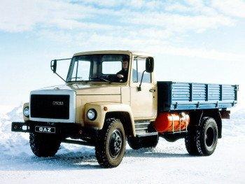 GAZ_3307