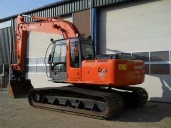 Hitachi-Zaxis-ZX180LC-2003-14.142h.-1