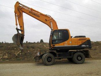 Tdkdrli-Ekskavator-Hyundai-R210W-9S---1