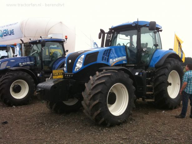539136-t-8390-new-holland
