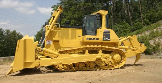 komatsu-d375a-6-bulldozer-photo-3-jpg-1381244557