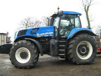 new-holland-t8-390,3875e0ec
