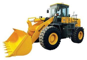 rubber-tired-loader-57420-2297801