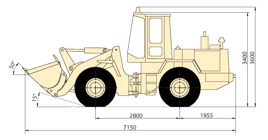 332-333