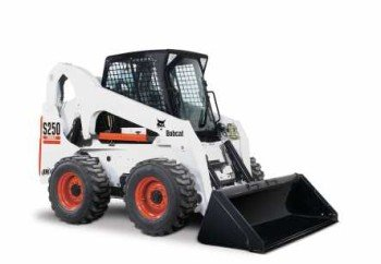 bobcat_s250_skid_steer_rental_port_moody