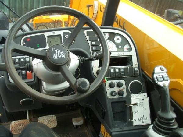 jcb-531-70-agri-xtra-loadall6d3cd280
