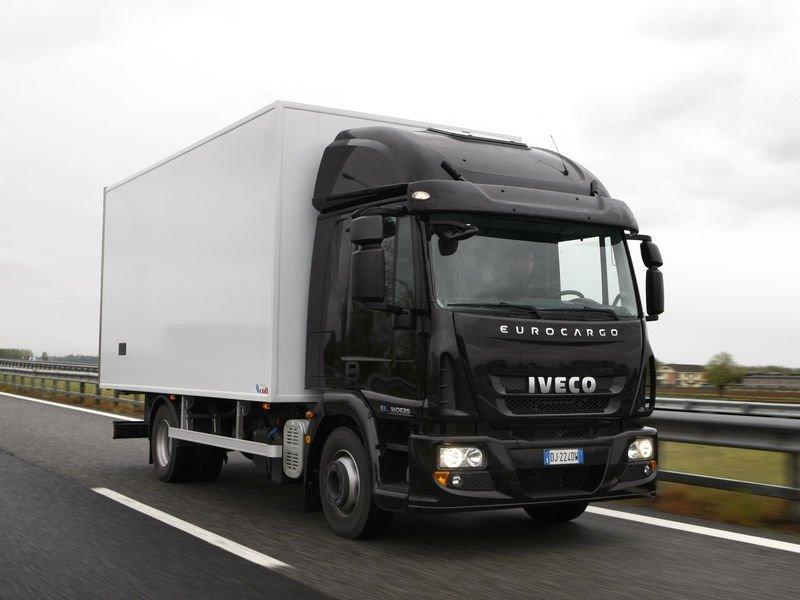 iveco-eurocargo-02