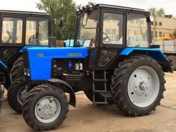 MTZ_82-680