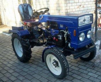 moto_tractor_bulat_1