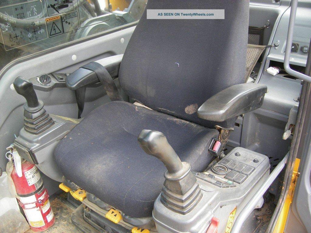 2005_volvo_ec290blc_hydraulic_excavator_10_lgw