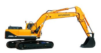 HYUNDAI-R260LC-9S