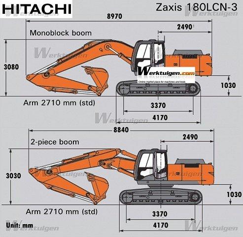 hitachi-zx180lc-n-3