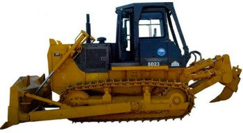 1326457492_buldozer-shantui-sd23