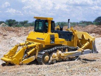 buldozer-d375-2