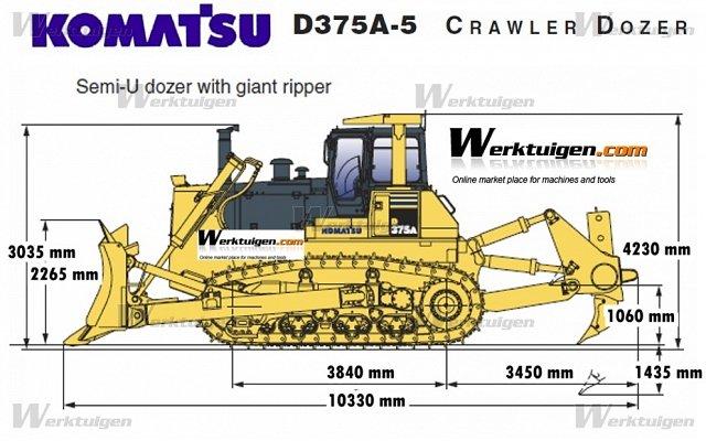 komatsu-d375a-55
