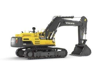 volvo-ec750d-4-e1436911731325