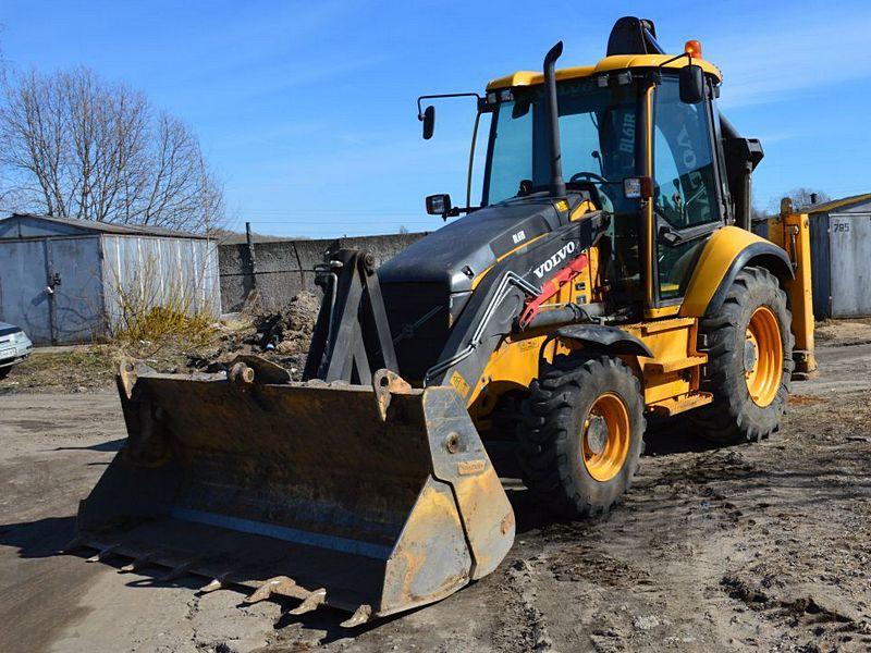 buldoexcavator-volvo-bl-61-b-dealer