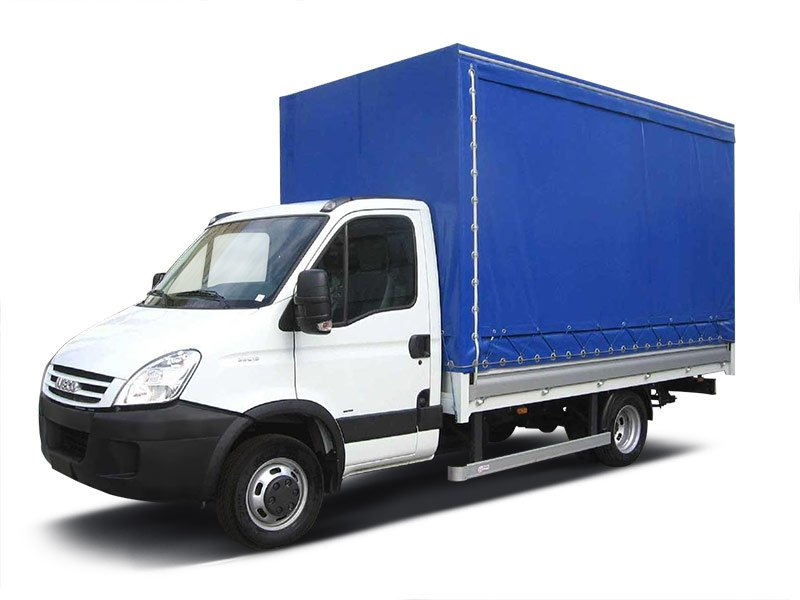 1-iveco-daily-65c15