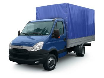 iveco_daily_50c15_3750