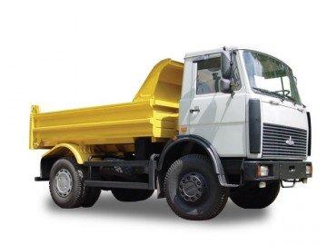 maz-5551-360x270