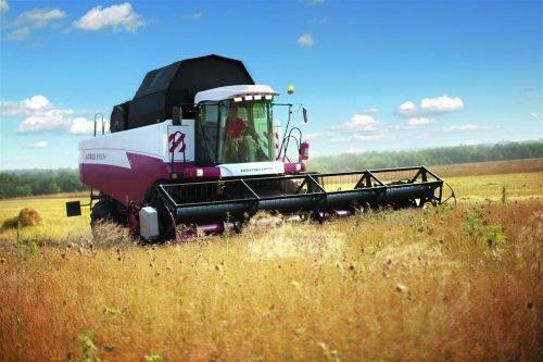 Зерновой транспортер акрос 595 направляющая транспортера
